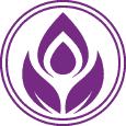 Aromatics Logo