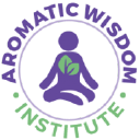 Aromatic Wisdom Institute logo