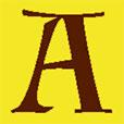 Aromatiks Box, S.L. logo