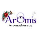 Aromis Ltd. logo