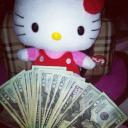 Aromyx Corporation logo