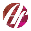 Aronfield Studios logo