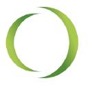 ARONGO SPRL logo