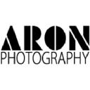 Aron Photography logo