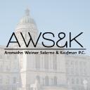 Aronsohn Weiner Salerno & Bremer, P.C. logo