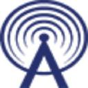 Aroostook Technologies Inc. logo