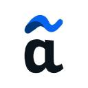AROPE Insurance | Lebanon logo