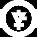 Aros electronics AB logo
