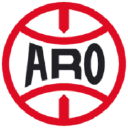 Aro Technologies logo icon