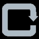 arotek aps logo
