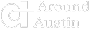 Around Austin, Inc. logo