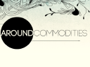 AroundCommodities.com logo