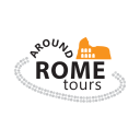 Around Rome Tours Srl logo