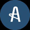 AROUND STUDIO S.r.l. logo