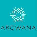 Arowana Consulting Limited - Send cold emails to Arowana Consulting Limited
