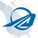 AROW Global Corp. logo