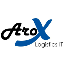 Arox Logistics IT logo