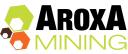 Aroxa Mining logo