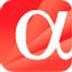 ARPA Real Estate logo
