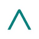 ARPA Umbria logo