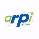 ARPI GROUP INC. logo