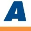 Arpin America Moving Systems, LLC logo