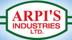 Arpi's Industries Ltd logo