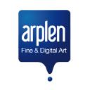 ARPLEN, S.A. logo