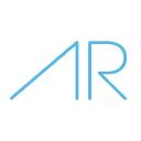 AR Procurement Ltd logo