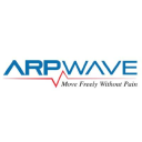 ARP Wave LLC. logo