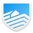Arq Backup logo icon