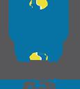 ARQ Genetics, LLC logo