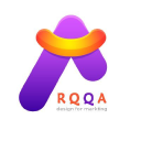 ARQQA | Digital logo