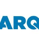 ARQTERIA arquitectura - enginyeria logo