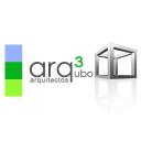 ARQUBO arquitectos logo