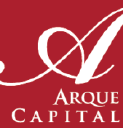 Arque Capital Ltd logo