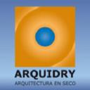 ArquiDRY logo
