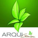 ARQUIGARDEN, S.L. logo