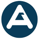 Arquimex SACI logo