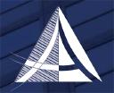 ARQUITECNIC logo