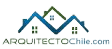ArquitectoChile.com logo