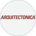 Arquitectonica logo icon