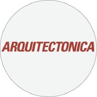 emploi-arquitectonica
