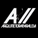 Arquitetura Paralela Ltda logo