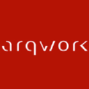 Arqwork Arquitectura logo