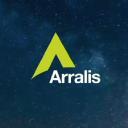 Arralis Ltd. logo
