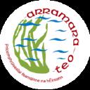 Arramara Teo logo