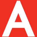 Arrangementen.nl logo