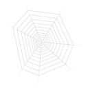 ArrangementenWeb.nl logo