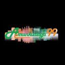 Arrankudiaga 99 s.l.u. logo